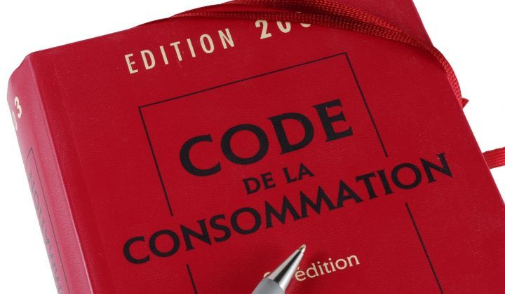 ob_61f16d_code-consommation